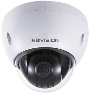 Camera IP Speedome KBVISION KX-2007PN
