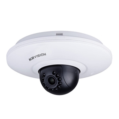 Camera IP WIFI KBVISION KX-1302WPN