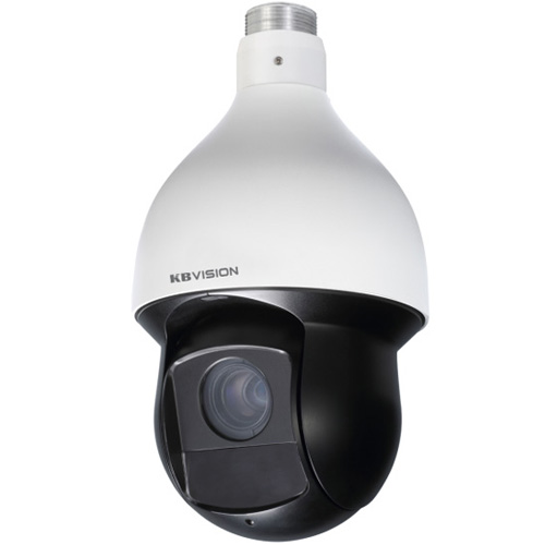 Camera Speedome KBVISION KX-2007ePC